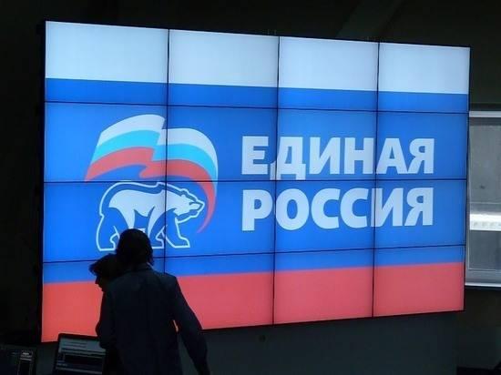Единая Госдума: социолог раскрыл сценарий предстоящих парламентских выборов