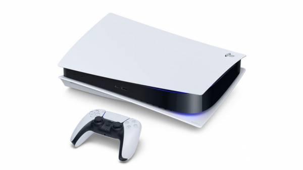 """""""М.Видео"""" отчиталась о запуске PlayStation 5: Все первые покупатели получили или скоро получат свои консоли"""
