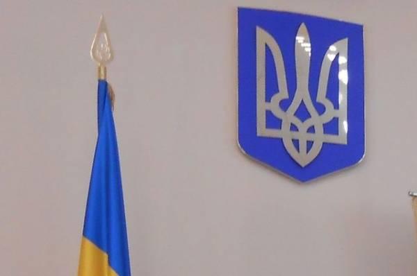 Украинский военный избил и поджег сослуживца