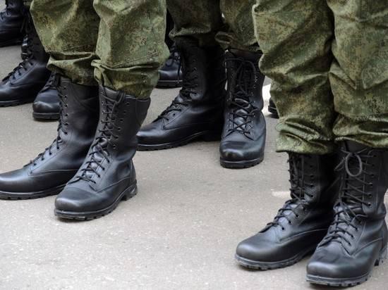 В Сети пошутили над военным СМС-воздействием на противника