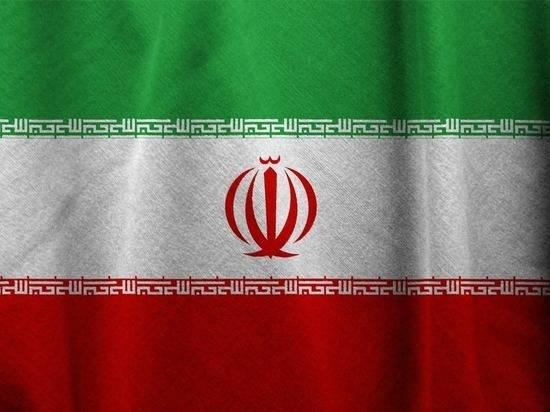 СМИ узнали подробности убийства физика-ядерщика в Иране