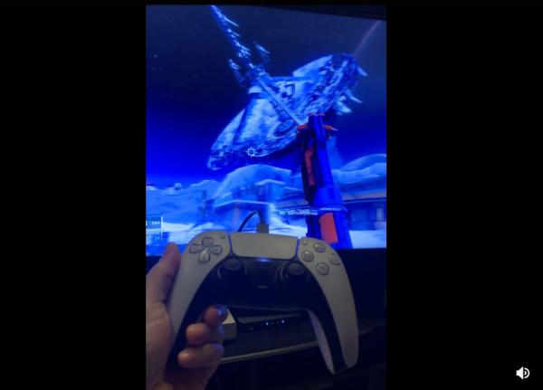 """""""У меня начались проблемы со стиками - как на Switch"""": Появились жалобы на контроллер DualSense от владельцев PS5"""