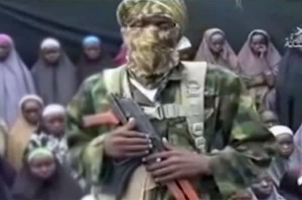 В Нигерии боевики убили более 100 фермеров