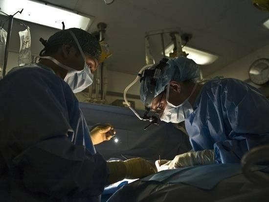 В Степанакерт прибыли более 60 российских военных врачей