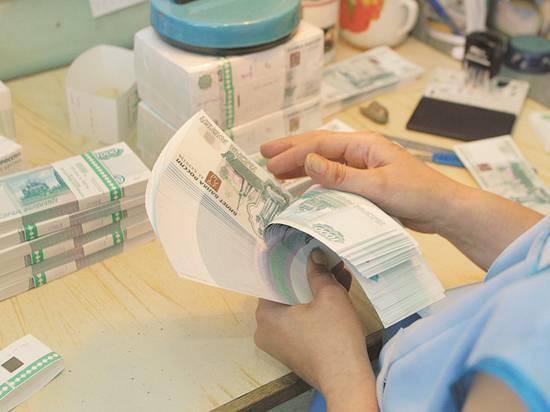Анализ швейцарских банкиров предсказал судьбу рубля