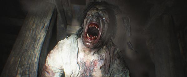 Опасайтесь спойлеров: В сеть утекли важные детали сюжета Resident Evil: Village