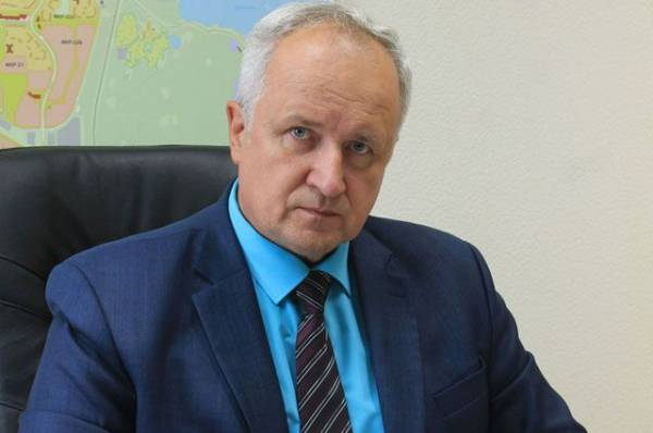 Под Екатеринбургом завели дело после гибели на охоте заммэра Новоуральска