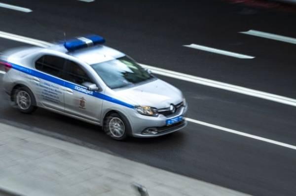 Пропавший немой мальчик в Иваново найден живым