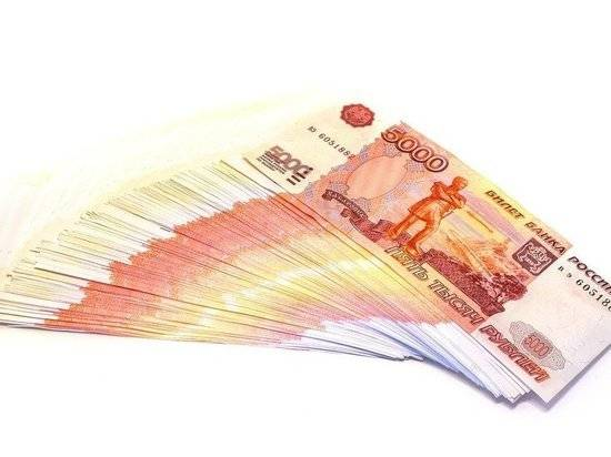 Росстат решил применить к инфляции административный подход