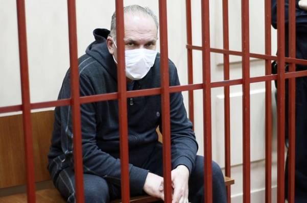 В Краснодаре следователи нашли на кладбище 50 миллионов рублей