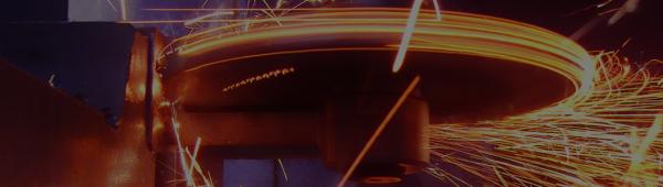 METALLPLACE – проводник в мир металлургии
