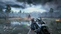 Китайская заявка на успех: Обзор Bright Memory для Xbox Series X