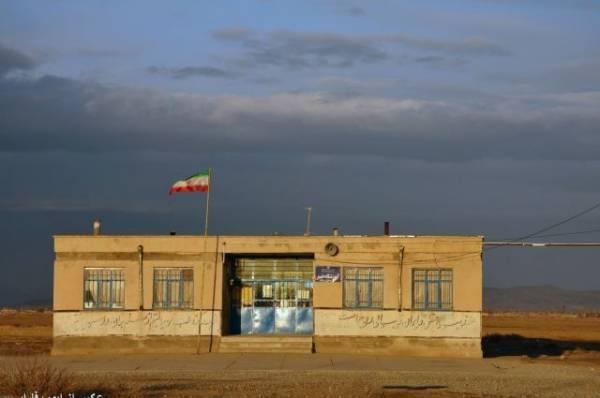 Командира КСИР убили на границе Сирии и Ирака