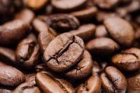 Лайфхаки утренней чашки. Шесть правил полезного кофе