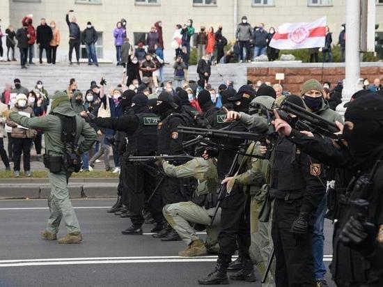 МИД Литвы предлагает выдавать бесплатные визы белорусам, пострадавшим от режима
