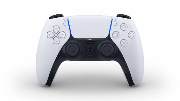 """""""У меня геймпад гудит"""": В сети появились жалобы на странный звук контроллера DualSense для PlayStation 5"""