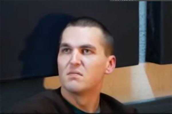 Задержанная в Петербурге модель призналась в убийстве мужа