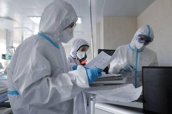 Что за повышающие коэффициенты к «коронавирусным» выплатам?