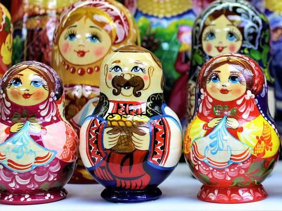 На Украине запретили говорить по-русски