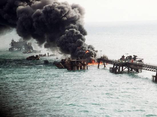 СМИ: Монархии Персидского залива стали уязвимы из-за убийства иранского физика-ядерщика