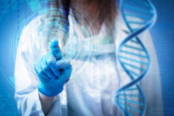 Передаются ли математические способности по наследству?