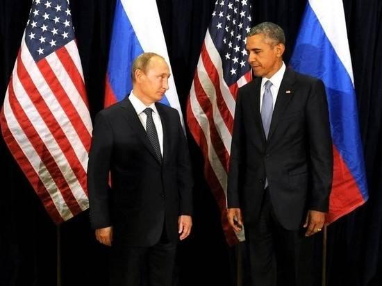 Песков отреагировал на рекламу прививок с бывшими президентами США