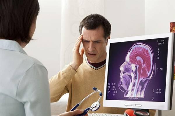 Популярный диагноз. Какие проблемы с нервами встречаются чаще всего