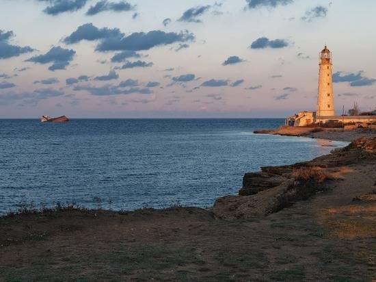 В Крыму рассказали о плане Турции захватить полуостров благодаря Украине