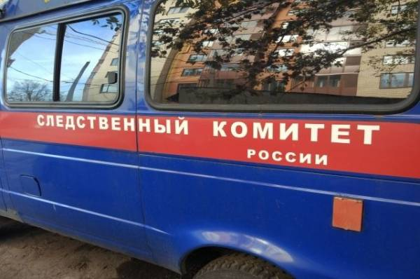 На Урале ищут детей, сбежавших из социально-реабилитационного центра