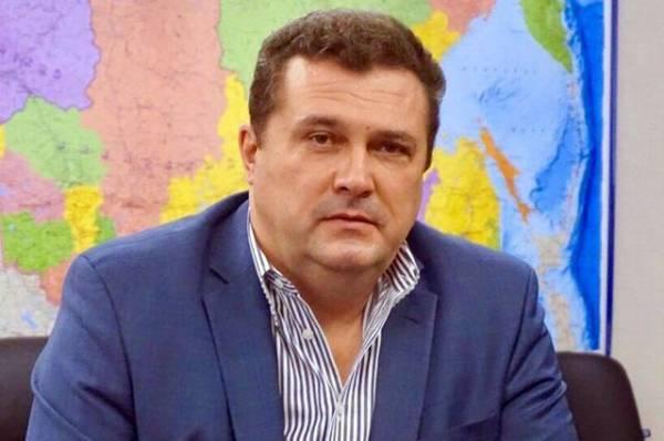 Посольство РФ в Анкаре проверяет информацию о задержании журналистов НТВ