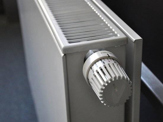 Предложен новый порядок платы за отопление в квартирах