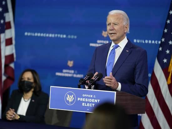 Ученый оценил шансы диалога по разоружению с США при Байдене