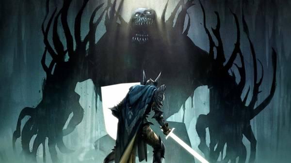 Ужасный Волк проснулся: Новый трейлер Dragon Age 4 покажут на The Game Awards 2020
