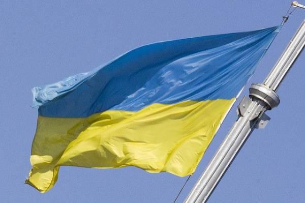 В Киеве прокомментировали инцидент на границе с Россией