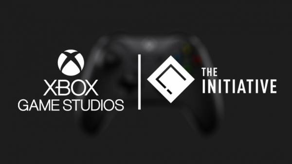Блокбастеров уровня The Last of Us и God of War ждать не стоит - журналист поделился инсайдом о работе новой студии Xbox