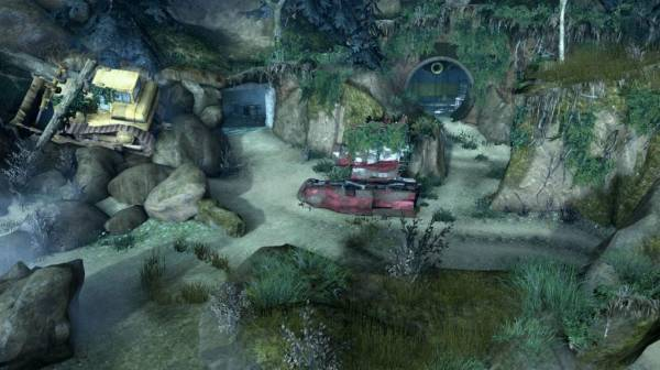 Игроки не могли найти эту пасхалку в The Last of Us целых семь лет
