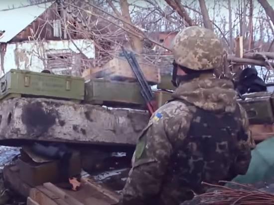 «Прольется кровь»: политолог рассказал, как Украина скоро получит «второй Донбасс»