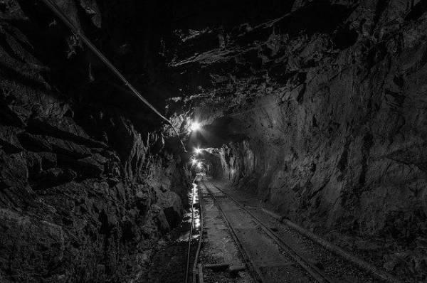 В КНР в результате отравления угарным газом скончались 18 шахтёров