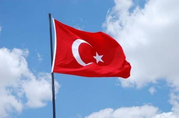 Власти Турции продлили срок задержания журналистов телеканала НТВ