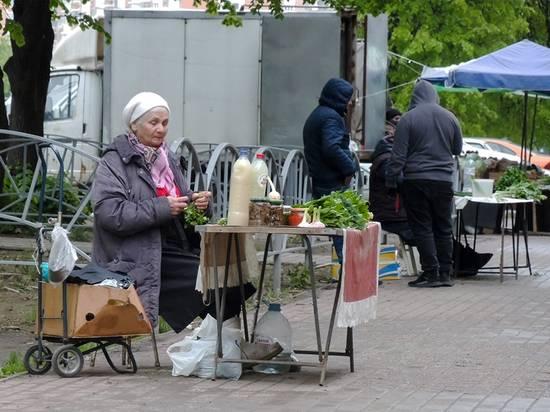 Россияне обреченно согласились работать после пенсии