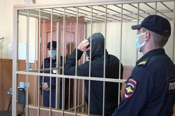 Под Ставрополем нашли труп пропавшего мужчины