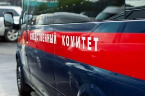 В Москве найден мертвым журналист Михаил Бударагин