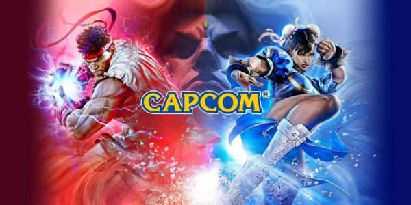 Capcom принесла извинения: Злоумышленники украли у нее с серверов данные тысяч человек