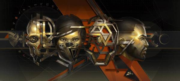 Фэнтези на движке Unreal Engine 4 от Arkane Studios: Появилась информация о следующей игре авторов Dishonored и Prey
