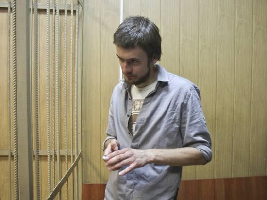 Петра Верзилова и Илью Варламова задержали в Южном Судане