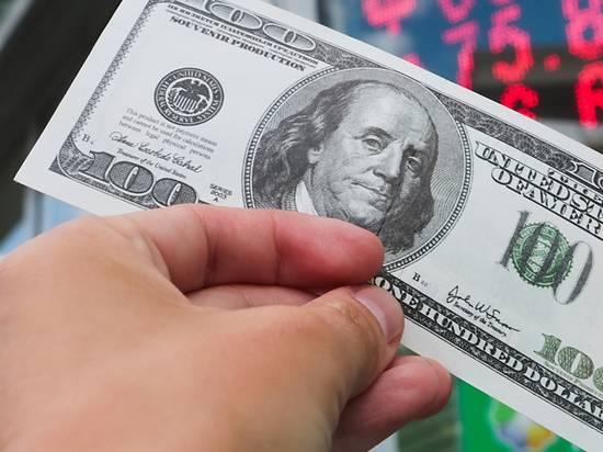 Сильный рубль не нужен: государство вновь сыграет на понижение