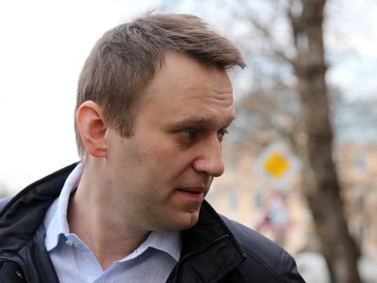 Эксперты рассказали о причинах возвращения Навального в Россию