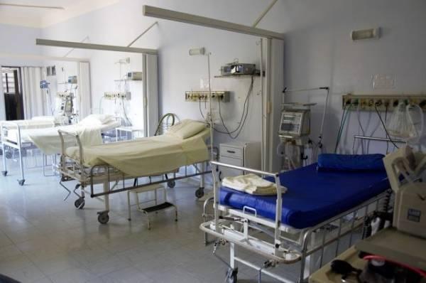 После массового отравления в Буйнакске выписали более 90 детей