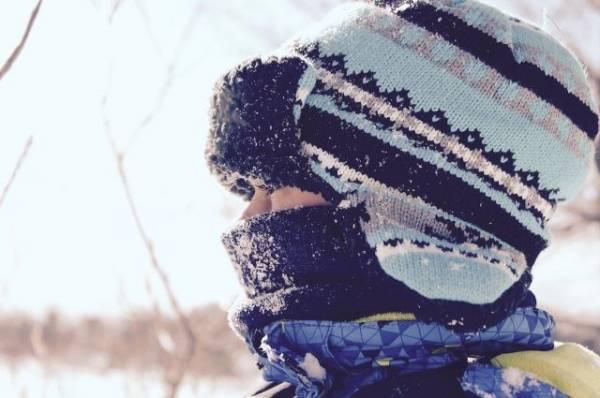 Пять ошибок при обморожении. Врач — о том, что категорически нельзя делать