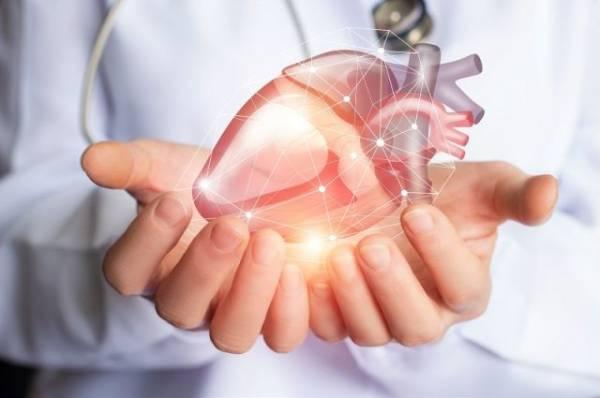 Сердцу не прикажешь. Академик Бузиашвили— о трёх революциях в кардиологии